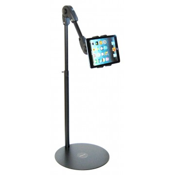picture - Ipad Floor Stand